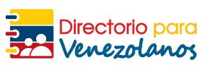 Directorio de Venezolanos