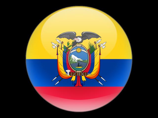bandera-ecuador Usando grupos de Whatsapp info mas-leidos migracion todosLosPaises